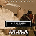 The Four Feathers | A. E. W. Mason