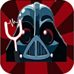 Angry Birds Star Wars II: Ultimate Ed...