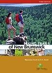 Hiking Trails of New Brunswick, 3rd E...