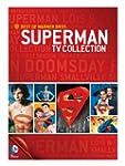 Best of Warner Bros.  -  The Superman...