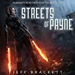 Streets of Payne | Jeff Brackett