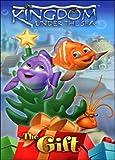 echange, troc  - Kingdom Under the Sea: The Gift [Import USA Zone 1]