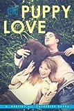 Puppy Love (Flirt)