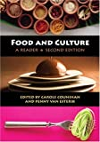 Food and Culture: A Reader, 2nd Edition