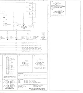 1980 ford f 150 ignition wiring diagram real wiring diagram \u2022 ford  ignition system wiring diagram 1980 ford f 150 ignition wiring diagram