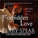 Forbidden Love | Terry Spear