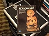 img - for A Short History of African Art (Pelican) by Gillon Werner (1987-02-03) Paperback book / textbook / text book