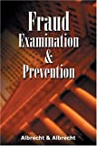 Fraud examination & prevention