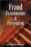 Fraud examination & prevention