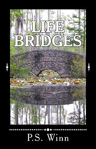 ebook: Life Bridges (B01FYGZGYO)