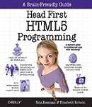 Head First HTML5 Programming: Buildin...