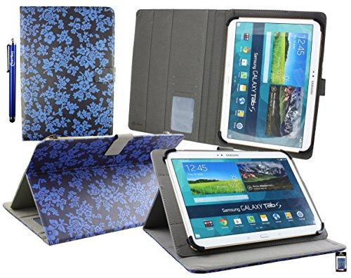 emartbuyr-rca-10-viking-ii-tablet-pc-101-zoll-universal-range-10-11-zoll-vintage-floral-blau-multi-a