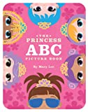 The Princess ABC Picture Book
