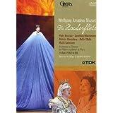 Mozart - Die Zauberflote ~ Dorothea Roschmann