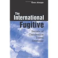 The International Fugitive