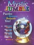 Mystic Jumble�: Puzzles to Bemuse and...