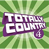 Totally Country 4