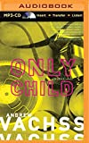 Only Child (Burke Series)