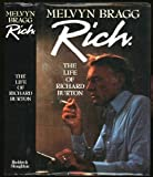 Rich: Life of Richard Burton (0340405376) by Bragg, Melvyn
