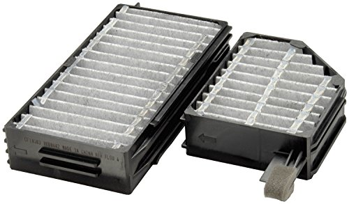 FRAM CF10383 Fresh Breeze Cabin Air Filter (Cannon Air Filter compare prices)