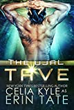 Tave (Scifi Alien Romance) (The Ujal Book 2)