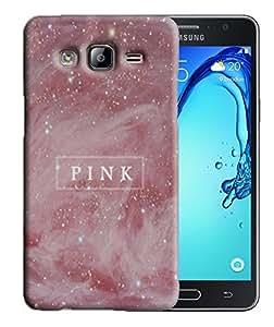 PrintFunny Designer Printed Case For SamsungJ3