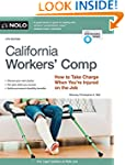 California Workers' Comp: How to Take...