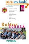 Reise Know-How KulturSchock Portugal:...