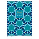 "Islamic Geometric Patterns (Book & CD Rom)von ""Eric Broug"""