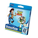 Vtech InnoTab Software Toy Story