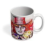 PosterGuy Coffee Mug - Mad Hatter Mad Hatter