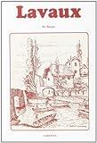 echange, troc Ric Berger - Lavaux