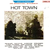 Hot Town (Jazz Classics in Digital Stereo)