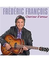 Chanteur D'Amour