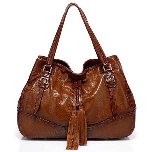 madonna-handtasche-italienisches-leder-braun