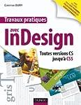 Travaux pratiques avec InDesign - Tou...