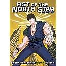 Fist of the North Star: TV Series Boxset 1
