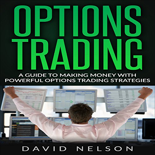 Best options trading concepts and strategies