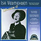 echange, troc Isa Vermehren - Windstarke 12