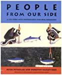 People from Our Side: A Life Story wi...