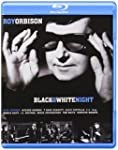Roy Orbison - Black & White Night 200...