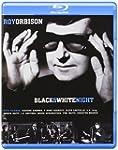 Roy Orbison - Black & White Night 200...