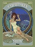 """Afficher """"Curiosity shop n° 2 1915, au-dessus de la mêlée"""""""