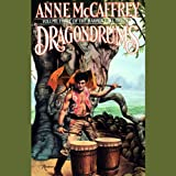img - for Dragondrums: The Harper Hall Trilogy, Volume 3 book / textbook / text book