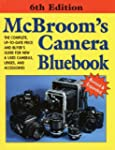 McBroom's Camera Bluebook, Sixth Edit...