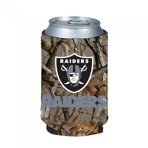 16 Oz Beer Can Koozies front-826279