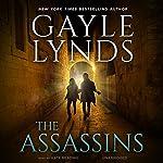 The Assassins | Gayle Lynds