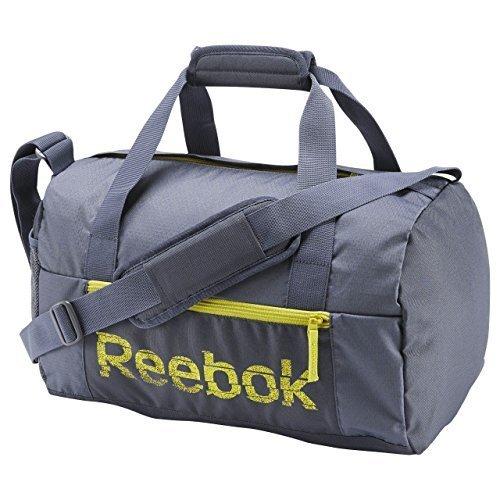 reebok-se-grip-sports-bag-gym-school-holdall