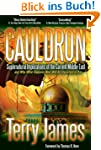 Cauldron: Supernatural Implications o...