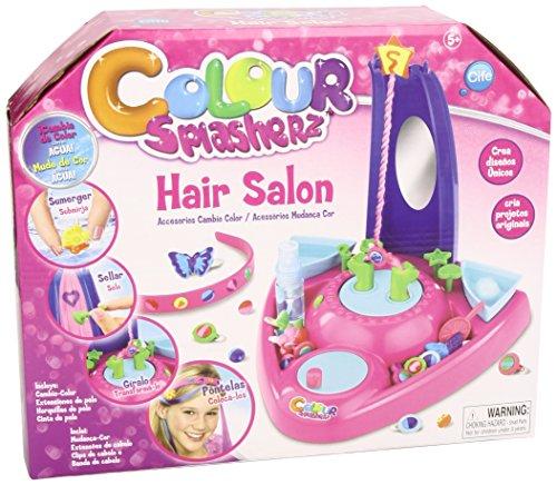 color-splasherz-hair-salon-color-azul-rosa-y-morado-cife-86552